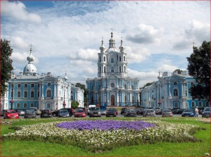 Smolny_Cathedral