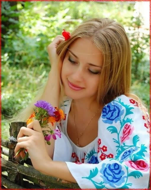 Persian dating online