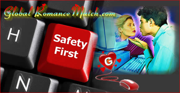 online safety tips to follow.jpg