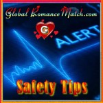 good advice - safety tips for online dating.jpg