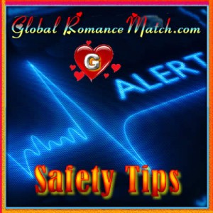 grm-safety-tips