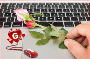 Day 2 of Online Dating Experiment – The Misadventures of a Single ...